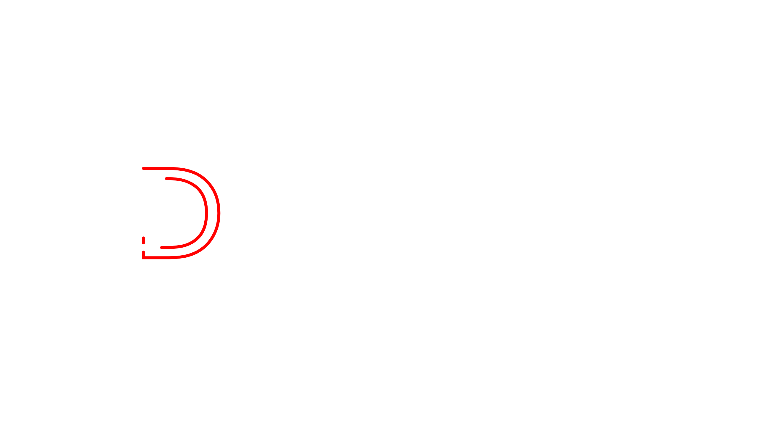 Dreamed Lifestyle