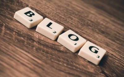 How to start a blogging business in 7 steps – Complete Beginner's Guide