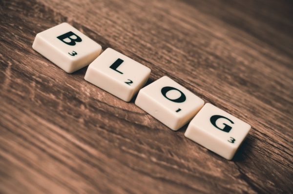 How to start blogging and turn it into a successful business