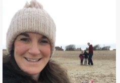 Lucy – An Accountant Of 13 Years Turned Into An Online Business Owner