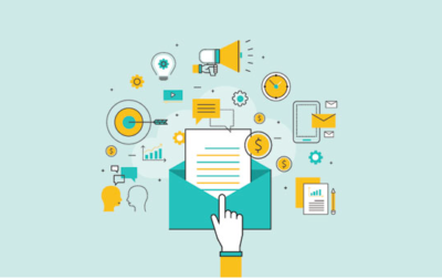 Choosing The Best Email Marketing Service
