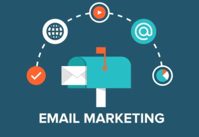 https://dreamedlifestyle.com/how-to-create-a-successful-email-marketing-strategy-a-7-step-guide/
